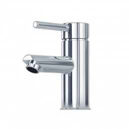 WATER TAPS - STAINLESS STEEL